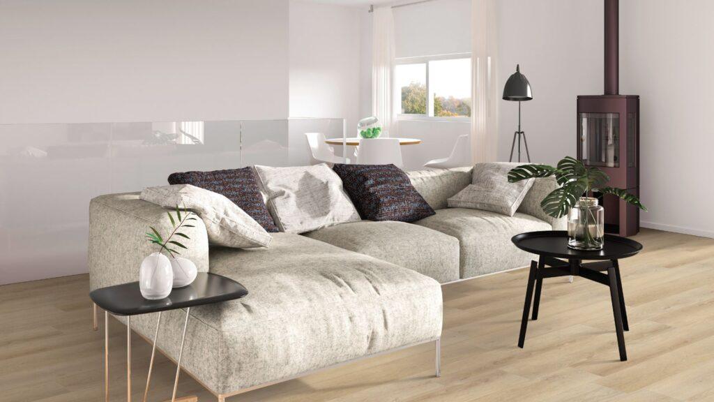 shaw-coretec-plus-enhanced-planks-aurora-oak