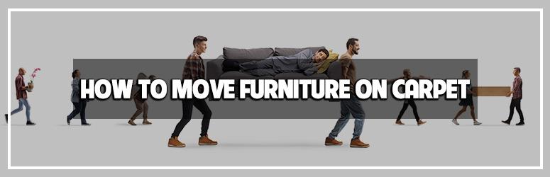 blog banner move furniture