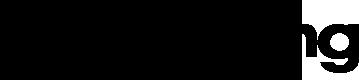 Armstrong vinyl