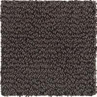 Looped Carpet
