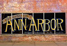 Ann Arbor, MI Carpet