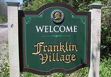 Franklin, MI Carpet Installation