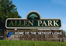 Allen Park, MI Carpet