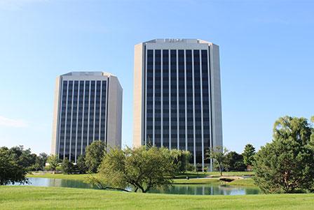 Dearborn, MI Flooring