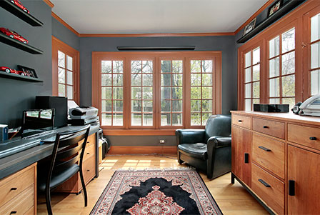 best place to buy hardwood floors