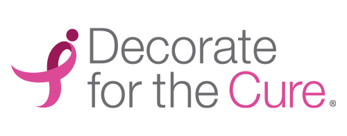 Breast Cancer Awareness Badge