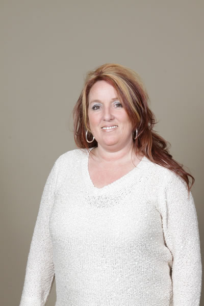 Lorraine_Sawicki, Sales Manager