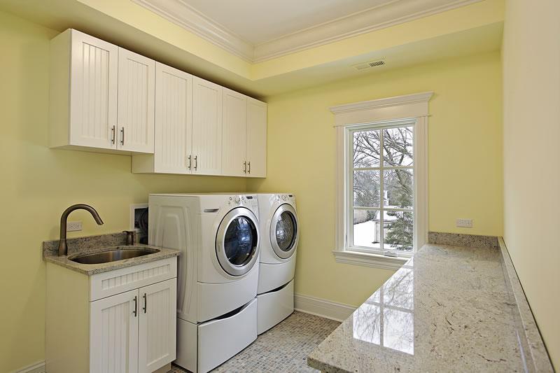 Laundry Room Ideas 1 2