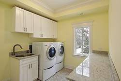 Laundry Room Ideas #2