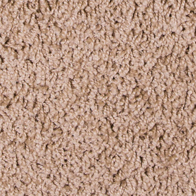 Frieze Carpet | Pricing, Sales and Installation | The Carpet
