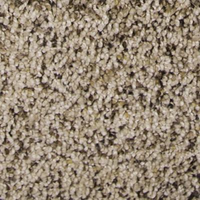 Kaleidoscope - Buckwheat