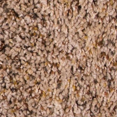 Mardi Gras Desert Fawn
