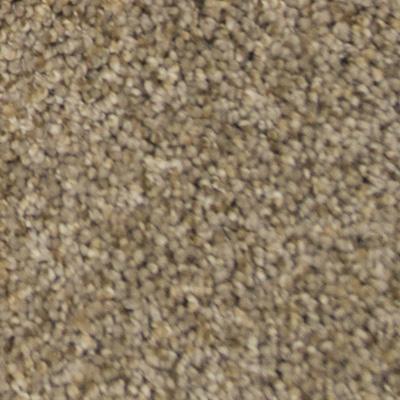 Dreamweaver Carpet Metropolitan - Carpet Vidalondon