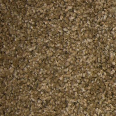 Metropolitan Plush Carpet Price The Carpet Guys