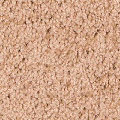 Network Sandstone