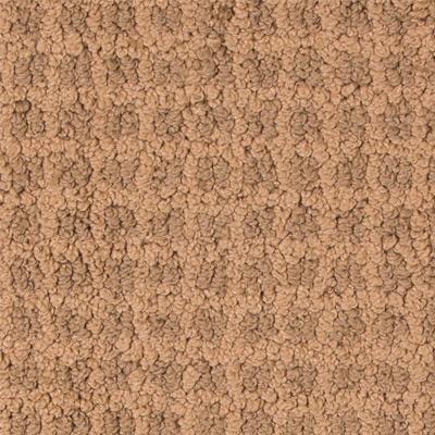 Refined Sandbar