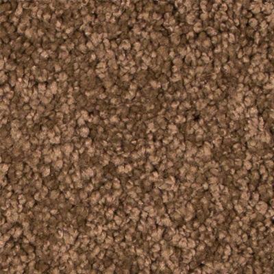 Riverbank Cocoa