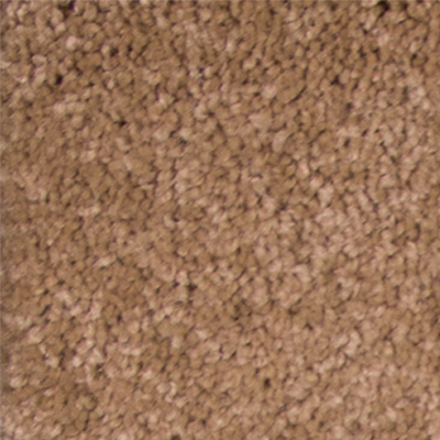 Sensational Sandstone