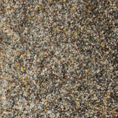Symphony Plush Carpet Price The Carpet Guys