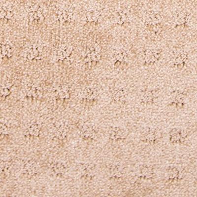 Town Square Low Pile Plush Carpet Price The Carpet Guys