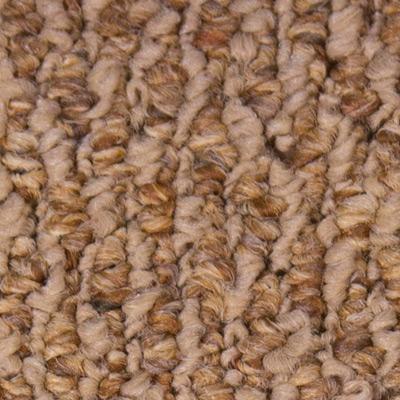 Berber Carpet In Home Berber Carpeting Installation The
