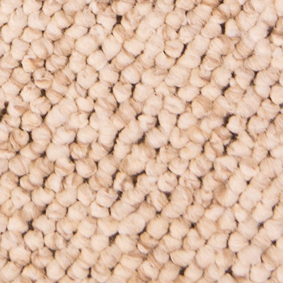 In Stock New Carpet and Padding Pricing