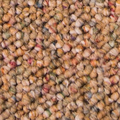 Endless Wonder 12 Berber Carpet Price The Carpet Guys