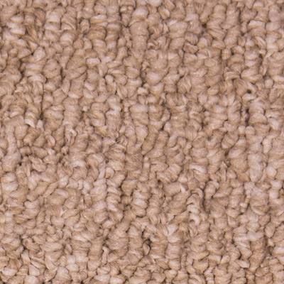 Natural Impressions III - Amish Linen