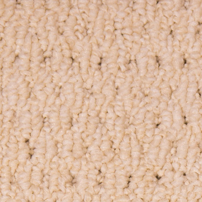 Natural Impressions III Arctic Ivory