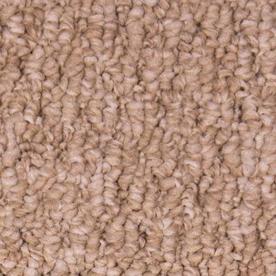 Natural Impressions I - Amish Linen