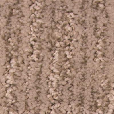 Sculptured Touch Low Pile Plush Carpet Price The Carpet Guys