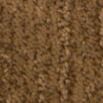 Sculptured Touch - Summer Wheat