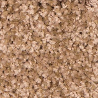 Soft Essentials - Amber Sand