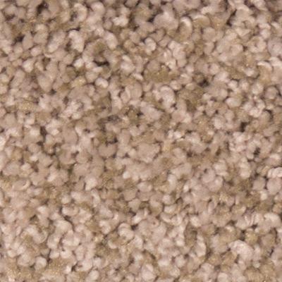 Soft Essentials Plush Carpet Price The Carpet Guys