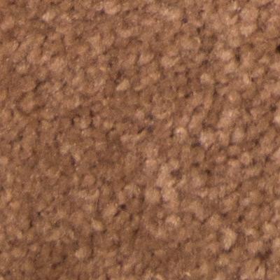 Weston Hill 12' Cocoa Powder