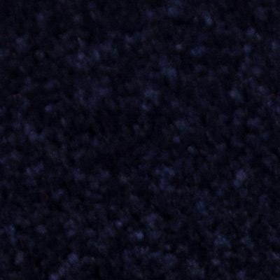 Weston Hill 12' Dark Navy