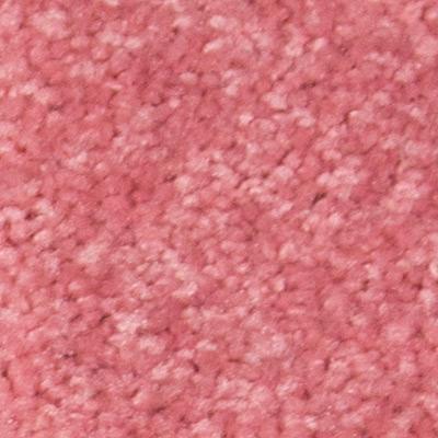 Weston Hill 12' Posh Pink