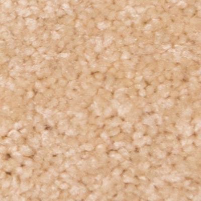 Weston Hill 12' Sandstone