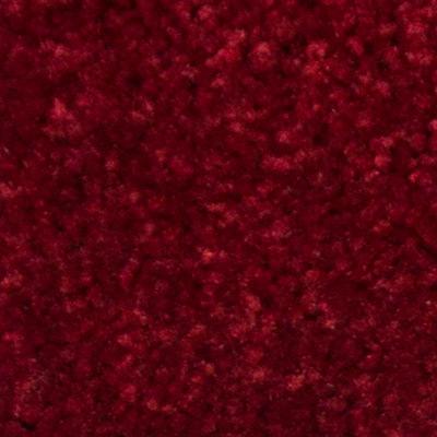 Weston Hill 12' Sparkling Burgundy