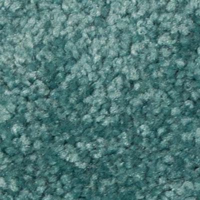 Weston Hill 12 Low Pile Plush Carpet Price The Carpet Guys