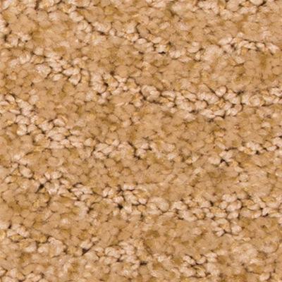 Floors4u Texas Carpet Company