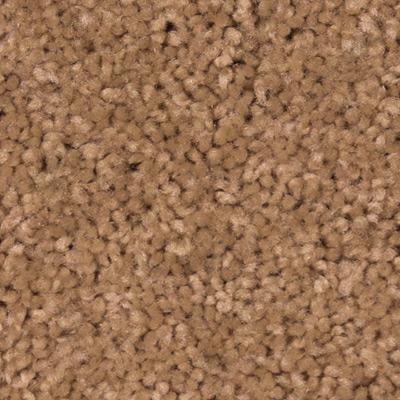 Cabina Classic S Prairie Dust