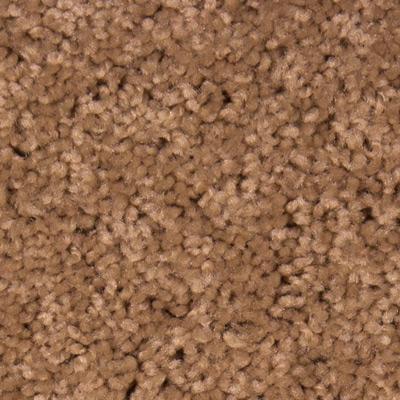 Cabina Classic S Plush Carpet Price The Carpet Guys