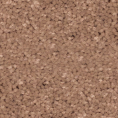 Dyersburg Classic 12' - Antique Silk