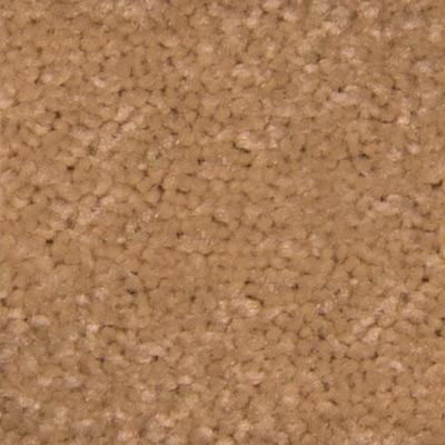 Dyersburg Classic 12 Plush Carpet Price The Carpet Guys