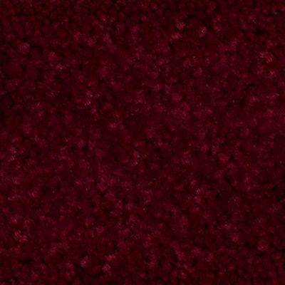 Dyersburg Classic 12' Crimson