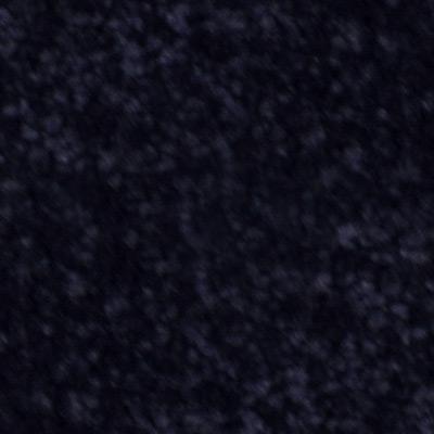 Newbern Classic 12' Darkest Denim