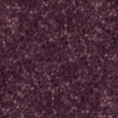Newbern Classic 12' Violet Crush