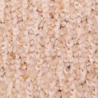 Shaw Berber Carpet Prices Rivershed 12