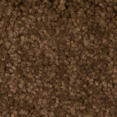 Carpet Padding Types Explained What Is Carpet Padding